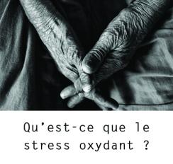 stress oxydant